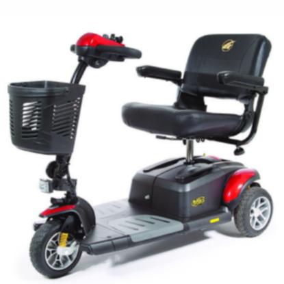 golden-buzzaround-ex-3-wheel-scooter