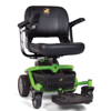 golden-literider-envy-transport-chair-green