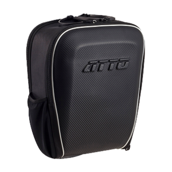 moving-life-atto-backpack
