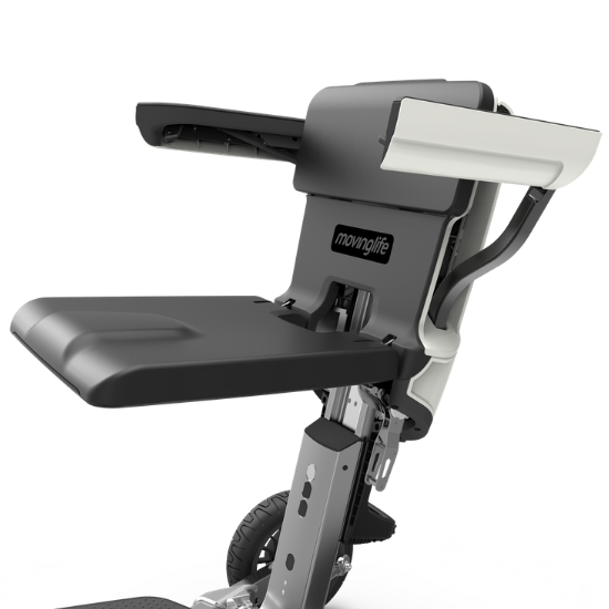 moving-life-atto-folding-armrests