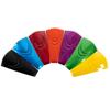 pride-raptor-colors
