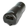 pride-xlr-usb-charger
