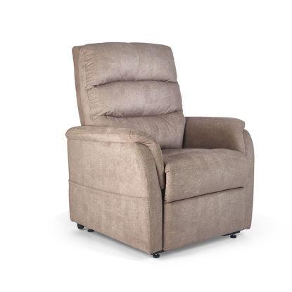 Picture of Golden DeLuna Elara Lift Chair