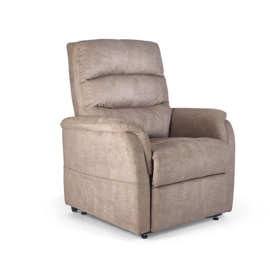 Picture of Golden DeLuna Elara Lift Chair
