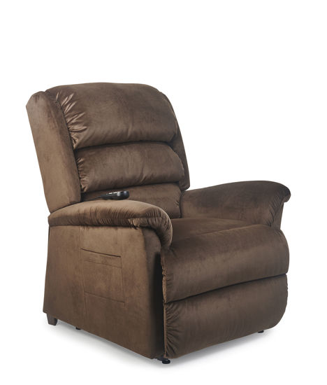 Picture of Golden MaxiComfort Relaxer Lift Chair