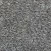 Picture of GOLDEN Comforter Wide Series