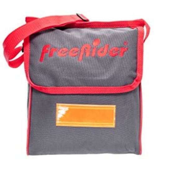 freerider-luggie-sling-bag-battery-bag