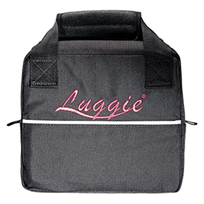 freerider-luggie-charger-bag
