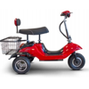 ew-19-3-wheel-sporty-scooter-two-tone-body-color-side