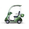 ew-54-buggie-4-wheel-scooter-green