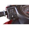 ew-72-recreational-4-wheel-heavy-duty-scooter-close