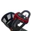 golden-buzzaround-lx-3-wheel-scooter-steering