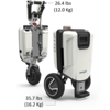 moving-life-atto-travel-mobility-scooter-split