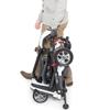 pride-go-go-folding-scooter-person