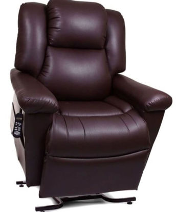 Picture of Golden MaxiComfort Day Dreamer Lift Chair