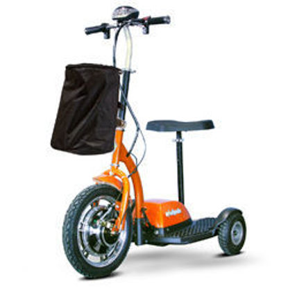3-wheel-scooter